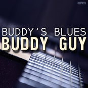 Buddy's Blues