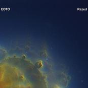 Eoto: Razed