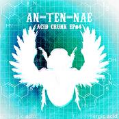 An-Ten-Nae: Acid Crunk EP 4