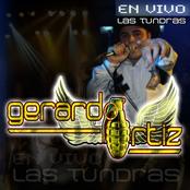 Gerardo Ortiz: En Vivo Las Tundras