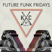 Future Funk Friday Vol. 3 (Session 21-30)