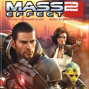 Thumbnail for Mass Effect 2