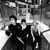 Siouxsie and the Banshees e05038ad9e7ef74dffe81f984effd35a