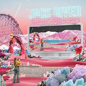 Sugar Mountain (Deluxe Version)