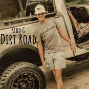 Kidd G: Dirt Road