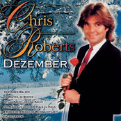 Chris Roberts: Dezember