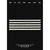T.O.P - DOOM DADA - KR Ver. (BIGBANG WORLD TOUR 2015〜2016 [MADE] IN JAPAN)