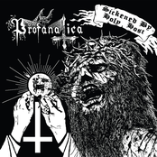 Sickened By Holy Host / The Grand Masters Session