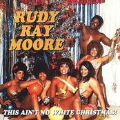 This Ain't No White Christmas