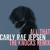 All That (The Knocks Remix)