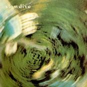 Slowdive (EP)