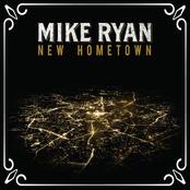 Mike Ryan: New Hometown