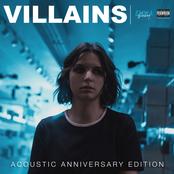 Villains (Acoustic Anniversary Edition)