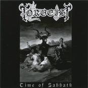 Time of Sabbath [Demo]
