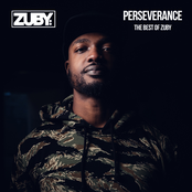 Perseverance: The Best of Zuby
