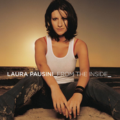Laura PAUSINI - If Thats Love