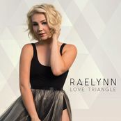 RaeLynn: Love Triangle