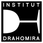 drahomira song orchestra