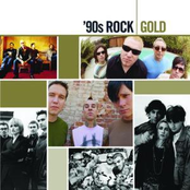 '90s Rock Gold