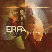 Erra: Moments Of Clarity