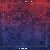 Jessie Baylin: Dark Place