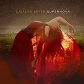 Caitlyn Smith: Supernova