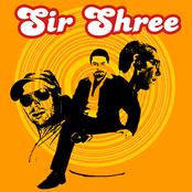 sir shree