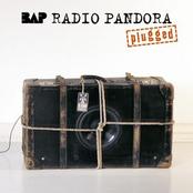 Radio Pandora