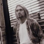Kurt Cobain e094f042b62a4e449c56ed2d814795c6