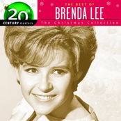 20th Century Masters - The Christmas Collection: The Best of Brenda Lee
