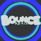 Bounce V.I.P E.P
