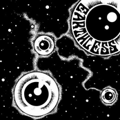 Earthless: Sonic Prayer