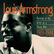 Louis Armstrong: Portrait Of The Artist As A Young Man 1923-1934