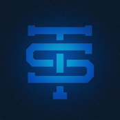 TeamSupreme: Collection 1