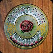 American Beauty (Spotify Landmark Edition)