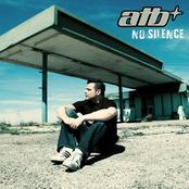 ATB: No Silence