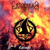 Epilogue / In the Glare of Burning Churches