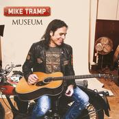 Mike Tramp: Museum