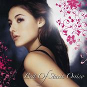 Best of Stacie Orrico
