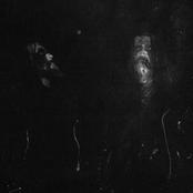 Arcana Dei I: Pimeyden Valo