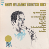 Andy Williams' Greatest Hits