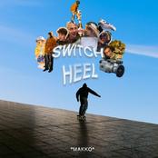 Switch Heel - Single