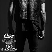 Ro James: Coke