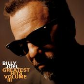 Greatest Hits, Volume III: 1986-1997