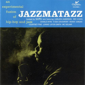 Jazzmatazz, Volume 1