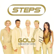 Gold - Greatest Hits: Steps