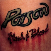 Poison: Flesh & Blood