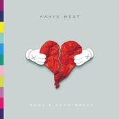 808s & Heartbreak (Bonus Video Version)