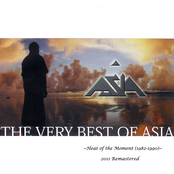 Asia: The Very Best of Asia