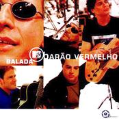 Balada MTV: Barão Vermelho